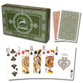 View Modiano Plastic Playing Cards