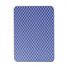 Modiano Poker Index - Blue