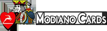 ModianoCards.com