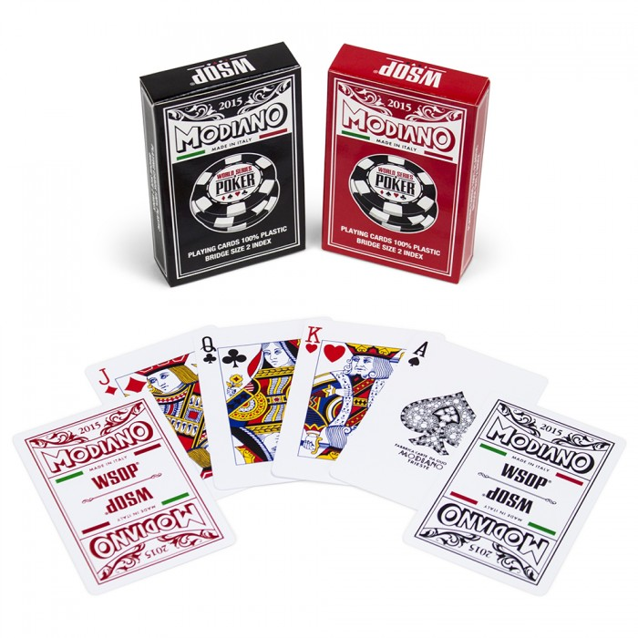 Italian Card Games For All Ages How To Play Briscola Scopa And Many Other Traditional Italian C