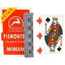 Piemontesi