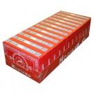 Modiano Club Poker Red/Blue Regular - 12 Sets - BULK