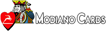 ModianoCards.com